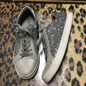 Mossimo Glam Sneakers 11